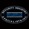 Security Industry Specialists